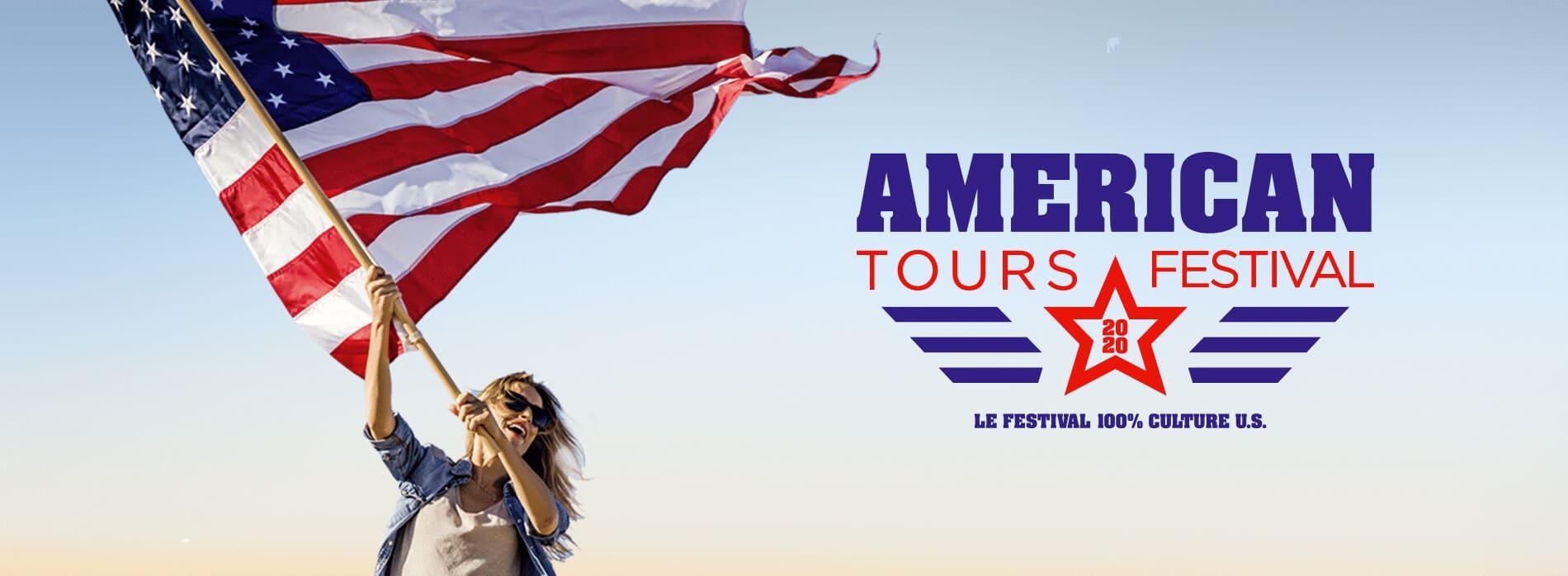 American Tours Festival