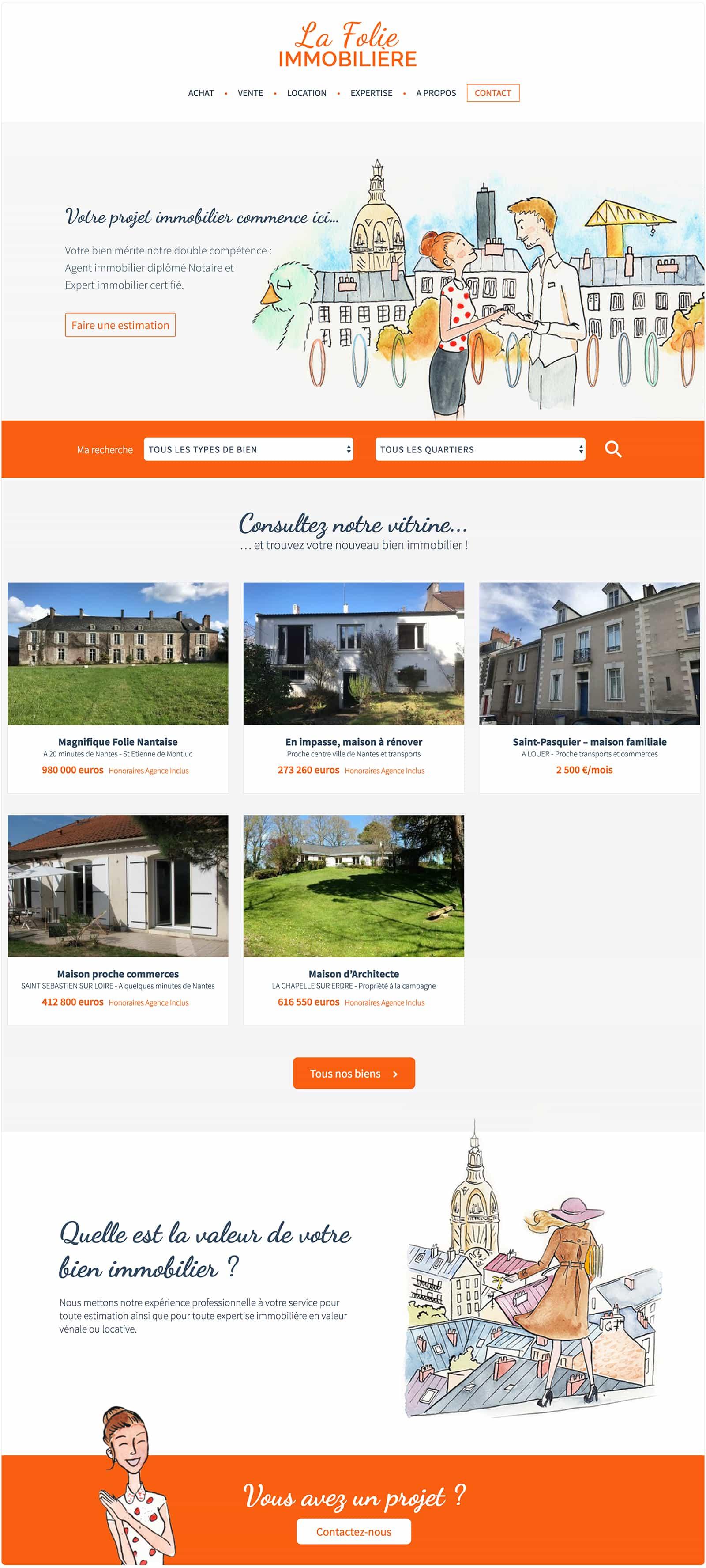 Siteweb-La-Folie-Immobiliere