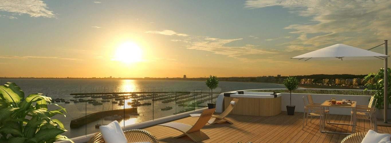 Modélisation 3D Immobilier 8