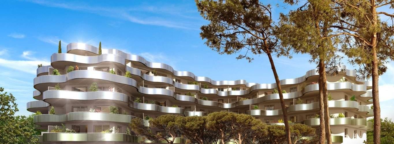 Agence Modélisation 3D Immobilier 3D