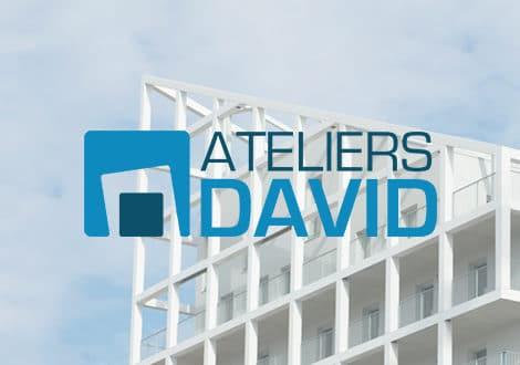 Ateliers David