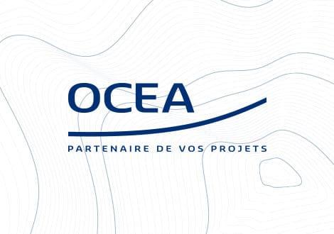 Ocea recrutement