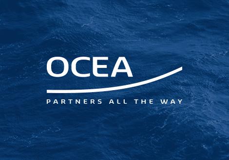 Groupe Océa