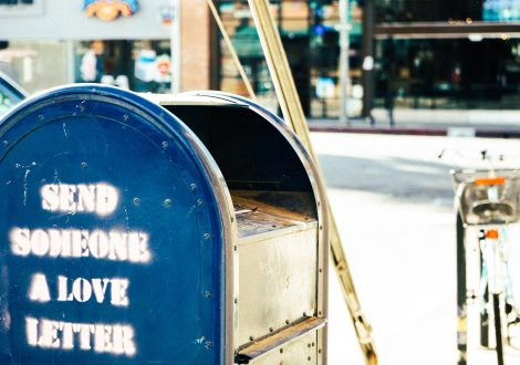 Webmail Vs Clients de messagerie