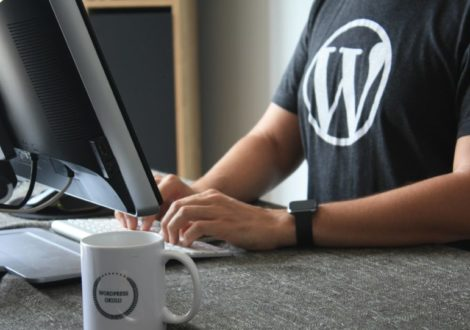 Wordpress 5.4