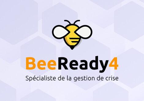 Site web BeeReady4