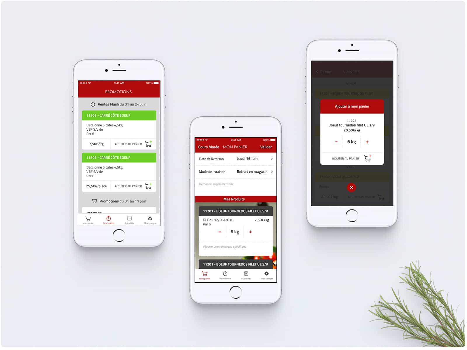 berjac-application-mobile-2