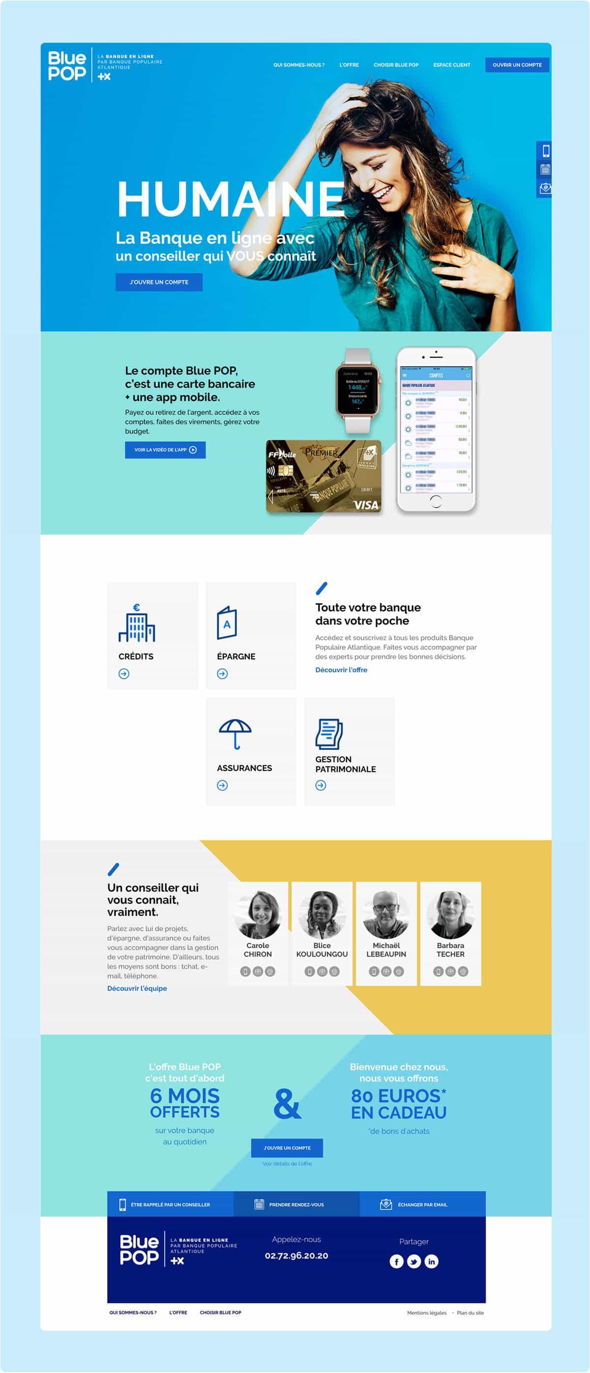bluepop-site-web-responsive