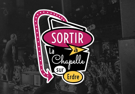 Activités culturelle Ville de la Chapelle-sur-Erdre