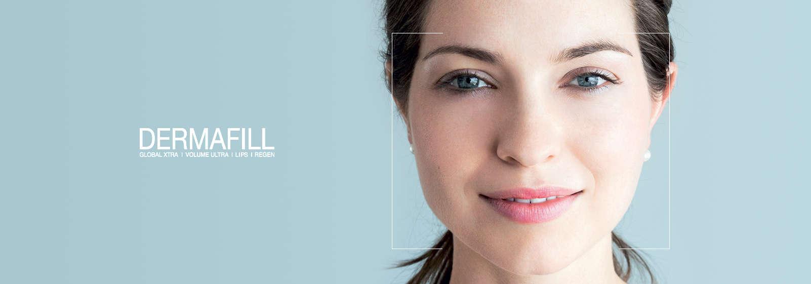 Agence Web Derrmafill