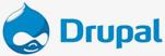 Agence Drupal