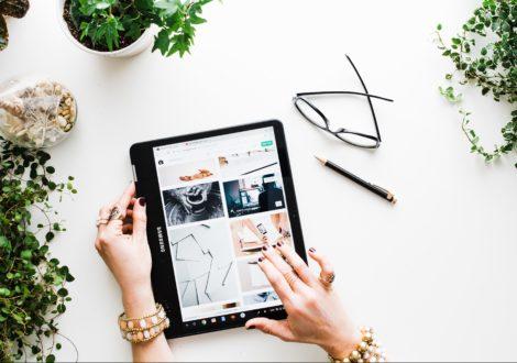 optimiser e-commerce