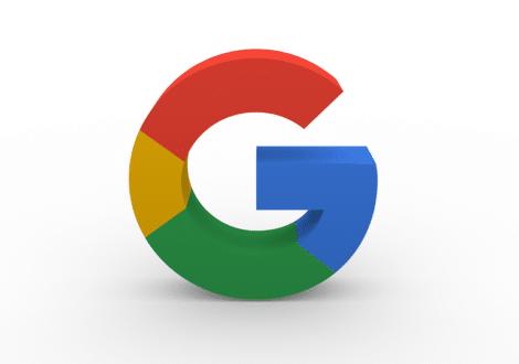 Google Ordinateur Quantique