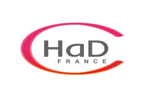 HAD France