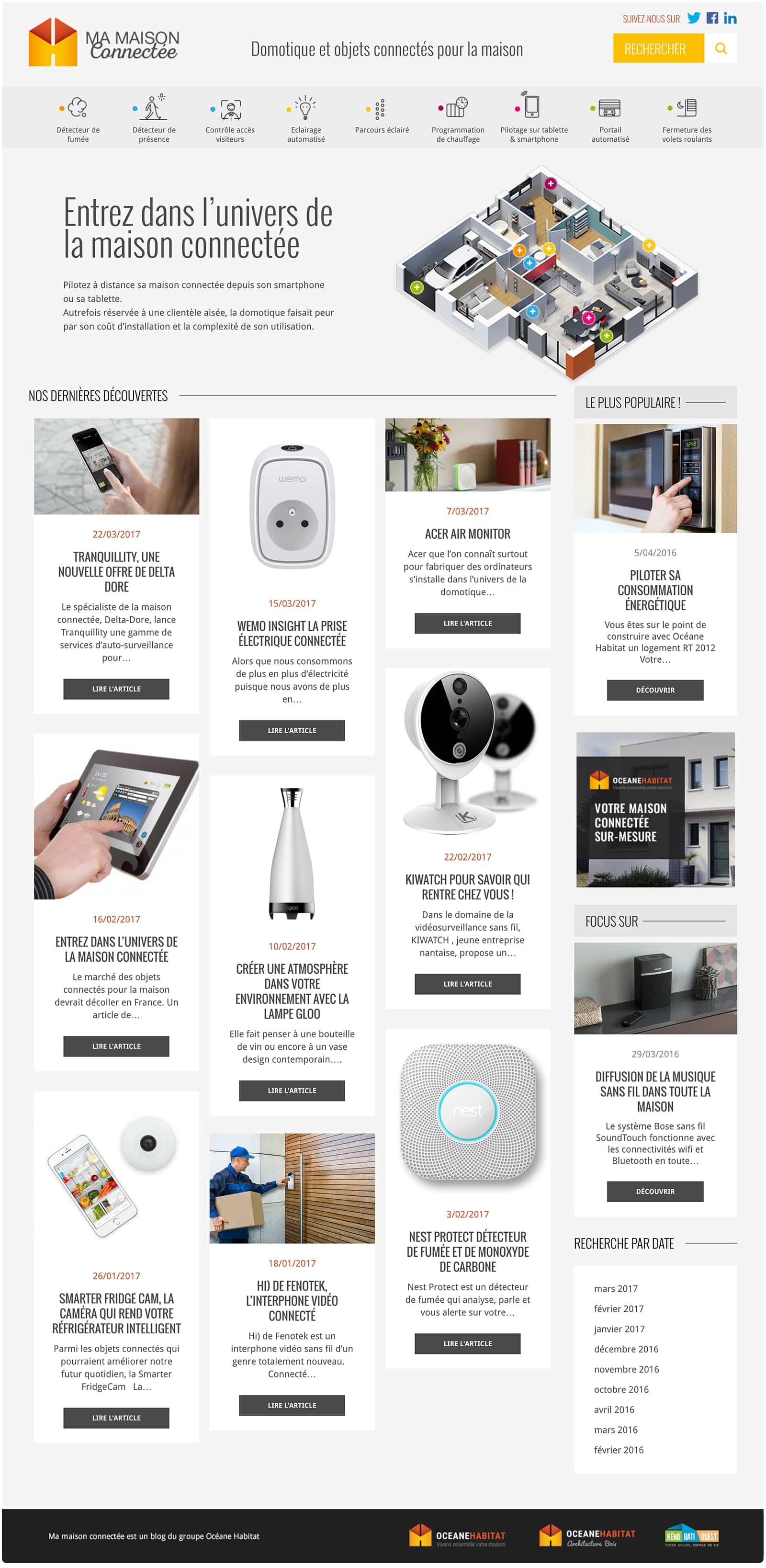 ma-maison-connectee-site-web
