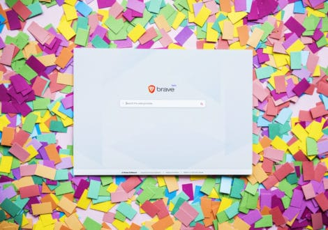 Brave Search, la promesse d'un moteur de recherche plus éthique
