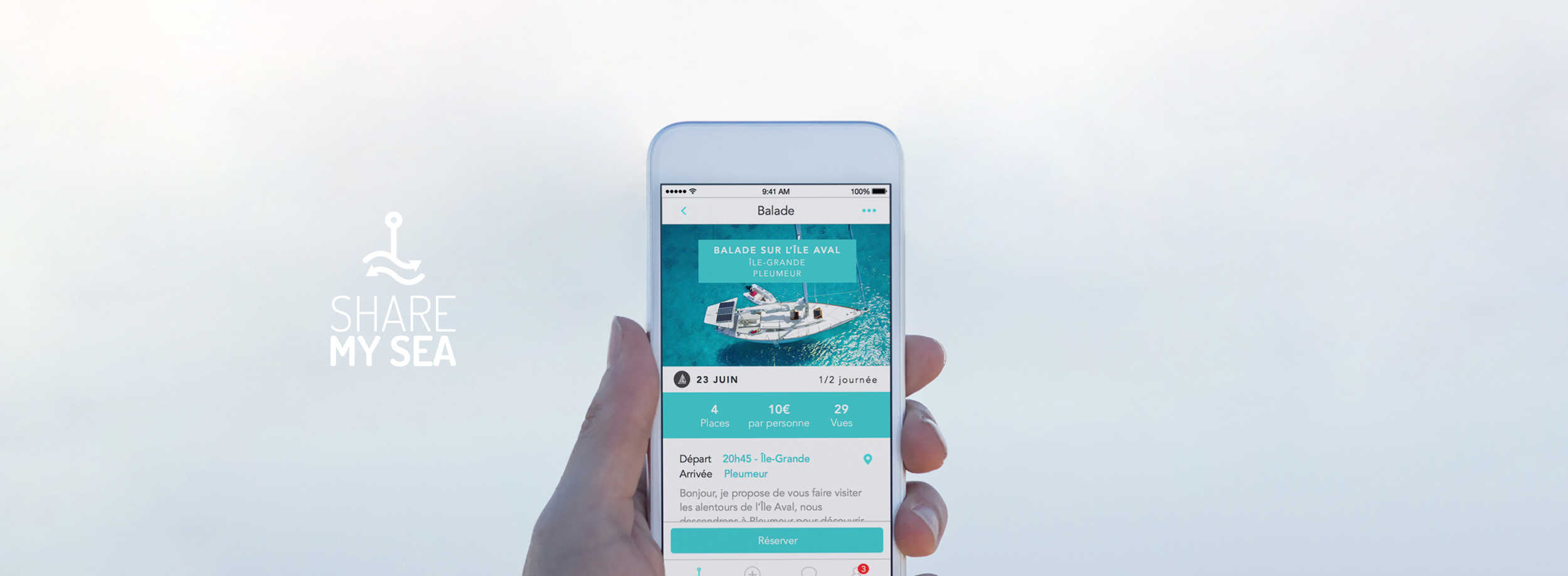 sharemysea-application-mobile-imagescreations