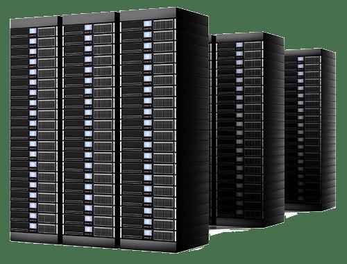 Hébergeur web à Nantes