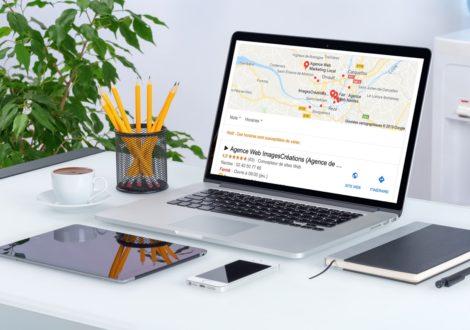 Avis Agence Web