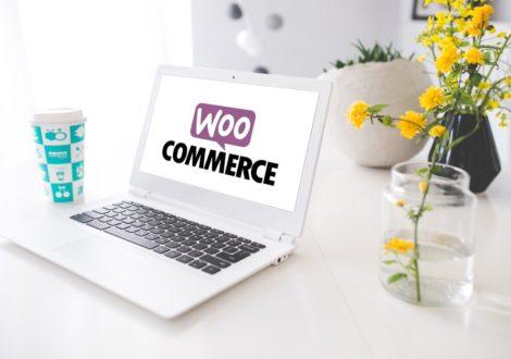 Woocommerce - Solution e-commerce