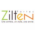Agence Web Zilten